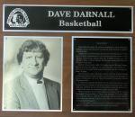 David Darnall