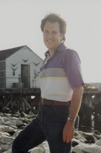 Arthur High School Classmates