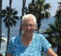 Judy Samuelson class of '59