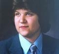 Dana Davies class of '82