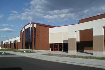 Beardstown High School Classmates