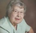 Mary Mary Weberr '50