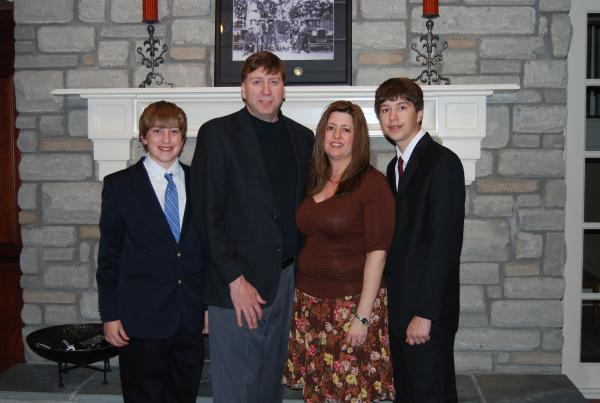 Elkhorn High School Classmates