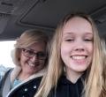 Elkhorn High School Profile Photos