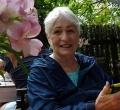 Judith Bray '61