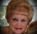 Carolyn Farr '70