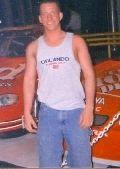 Micheal Wilson class of '98