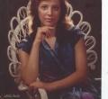 Paulajean Daoust '82