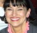 Angela Kalatzis class of '78