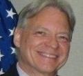 John Michael Donohue '71
