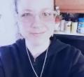 Erin Szymanski (Spellman), class of 1997
