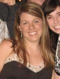 Christy Dietrich, class of 2001