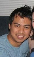 Steven Bui, class of 2005