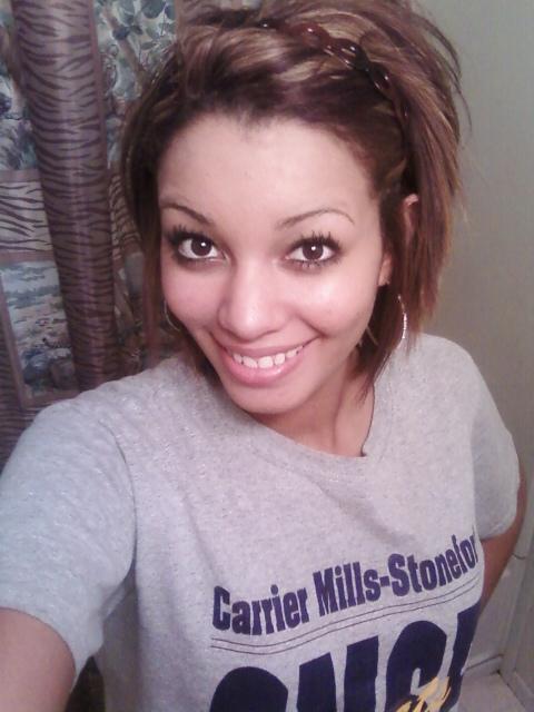 Carrier Mills-stonefort High School Classmates