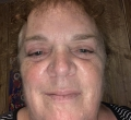 Ellensburg High School Profile Photos
