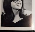 Sharon Rairdan '68