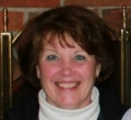 Joyce Wilson '66