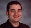 Kyle Kipp (Faculty)