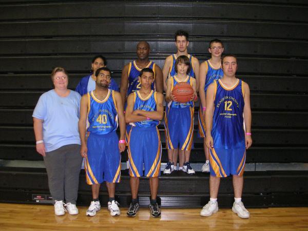 Mckean (thomas) High School Classmates