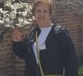 Linda Rinehold class of '63