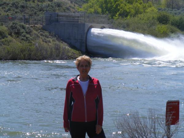 Granite Falls High School Classmates