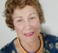 Lila Carol Kuhn '51