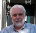 Len R. (Bob) Ashley class of '71