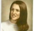 Bette Jean Gray '71