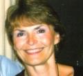 Nikki Medcalf class of '65