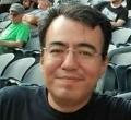Eduardo Vargas '90