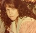 Bonnie Steelman '76