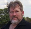 Steve Myers '79