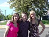 Lakeside High School Classmates