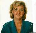 Carol Firks (Alexander), class of 1966