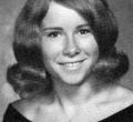Elizabeth. 'ann' Galt '71