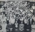 Paul King, class of 1933
