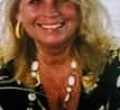 Suzanne Schugars, class of 1981