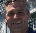 Jeff Martin, class of 1980