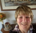 Linda Tiesman class of '69
