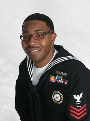 William M. Raines High School Classmates