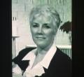 Nancy Thomas '66