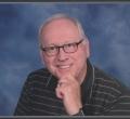 Prescott High School Profile Photos