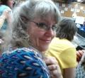 Nancy Richey '80