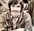 Robert Nagel '70