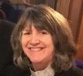 Debbie Guddal '79