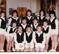 Pam Santino (Joachims), class of 1982