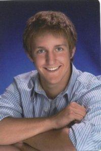 Howards Grove High School Classmates