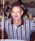 Raymond Serpetti '67