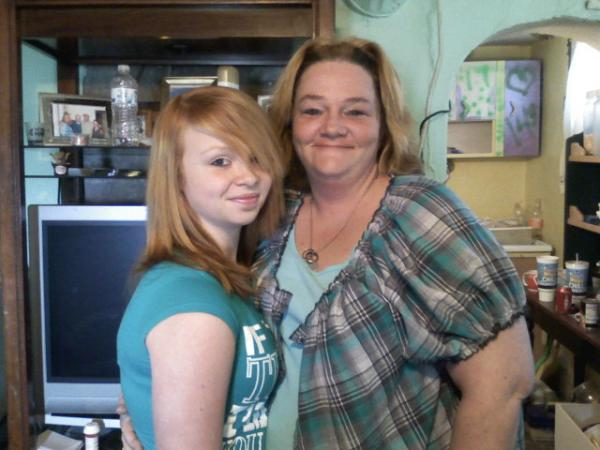 Illini Bluffs High School Classmates