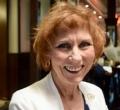 Nancy Schindler '72
